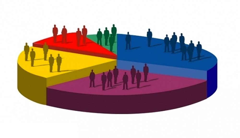 Sondaj de opinie KPMG: În era transformării continue, auditul intern devine unul dintre pilonii strategici în cadrul companiilor