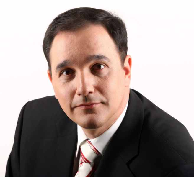 Călin Rangu (ASF): Autoritatea de Supraveghere Financiară susține soluționarea litigiilor prin arbitraj