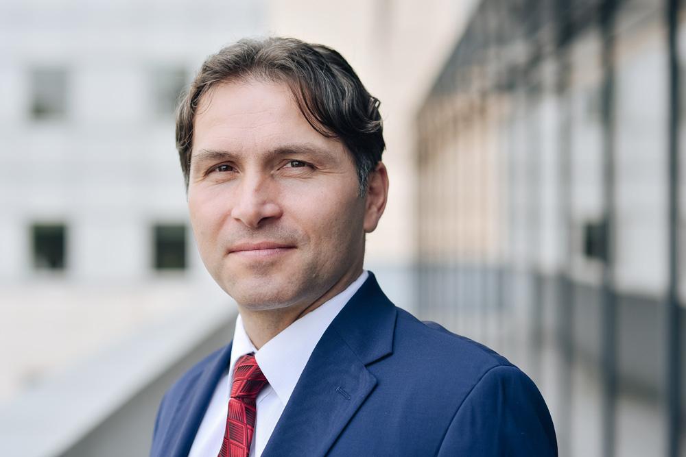 Deloitte, desemnată Firma de Consultanță Fiscală a Anului în Europa Centrală și de Est în cadrul Europen Tax Awards 2019