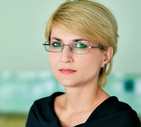 PwC România anunță schimbări în echipa de marketing și comunicare