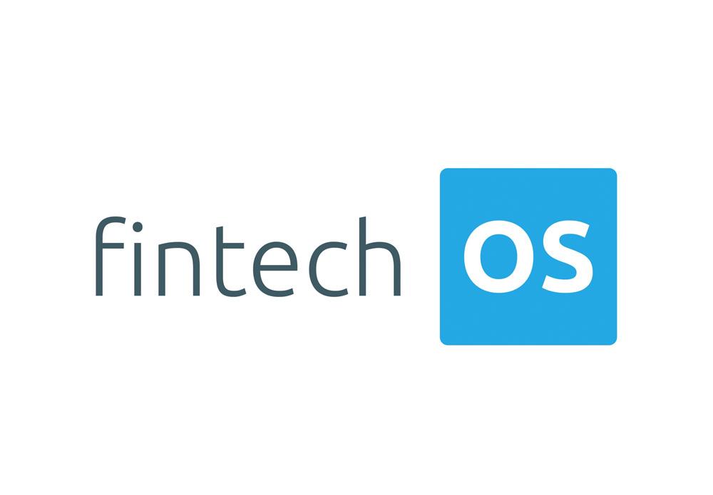 FintechOS atrage o investiţie de 1.1 milioane Euro de la GapMinder VC, LAUNCHub Ventures, Gecad Ventures şi investitori privaţi