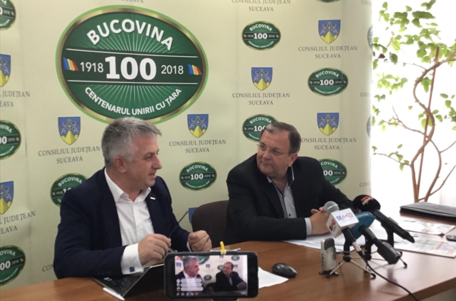 A fost lansat Apelul Repatriot către toți primarii din România: Românii de pretutindeni sunt cea mai importantă bogăție a României