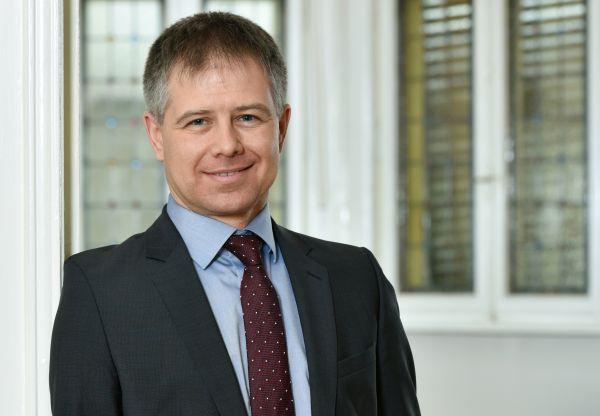 OTP Group: Gyula Fatér este noul CEO OTP Bank România