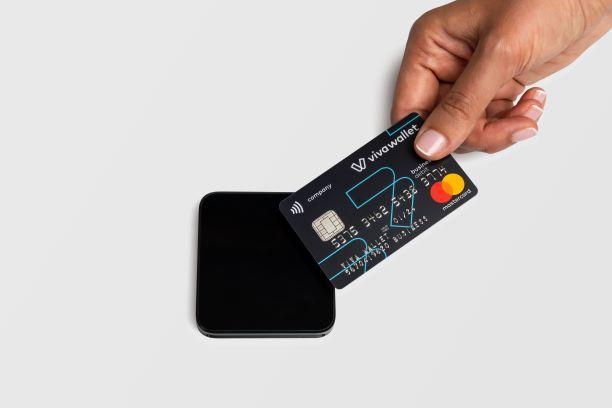 Vista Bank încheie un parteneriat cu Viva Wallet  pentru a oferi comercianților soluții inovatoare de plată POS și e-commerce
