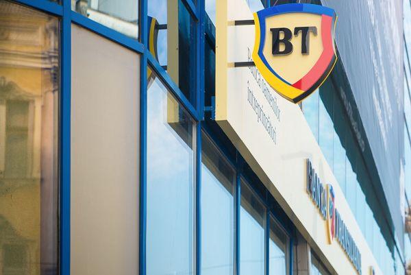 Banca Transilvania şi CallVU, parteneriat pentru noi experiențe digitale pentru clienți