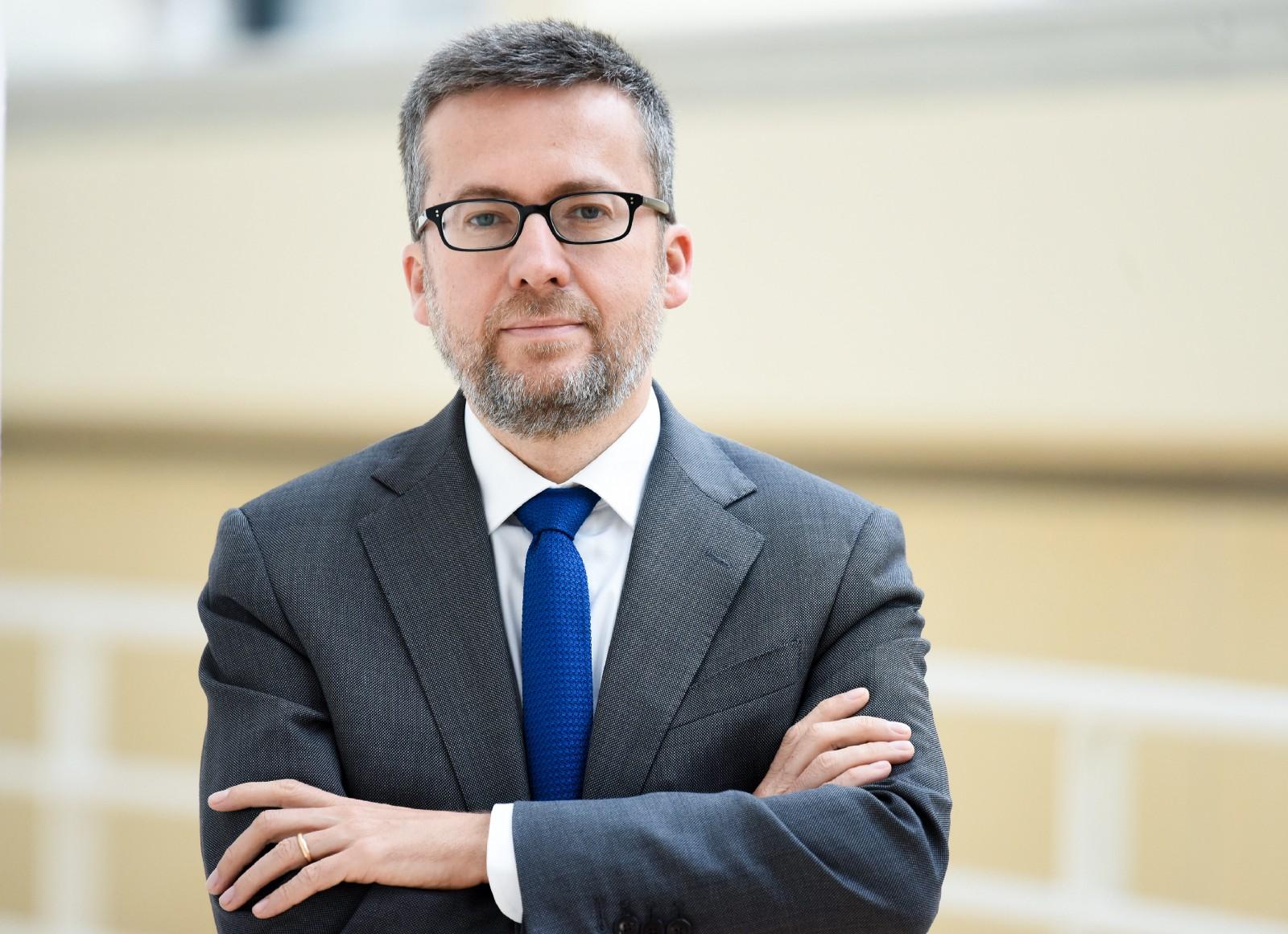 Planul Juncker: Sprijin de 25 de milioane de EUR acordat de BEI pentru Universitatea Politehnica din București