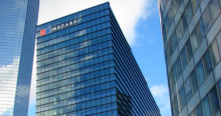 Mazars România prezintă ghidul fiscal pentru zona ECE 2019