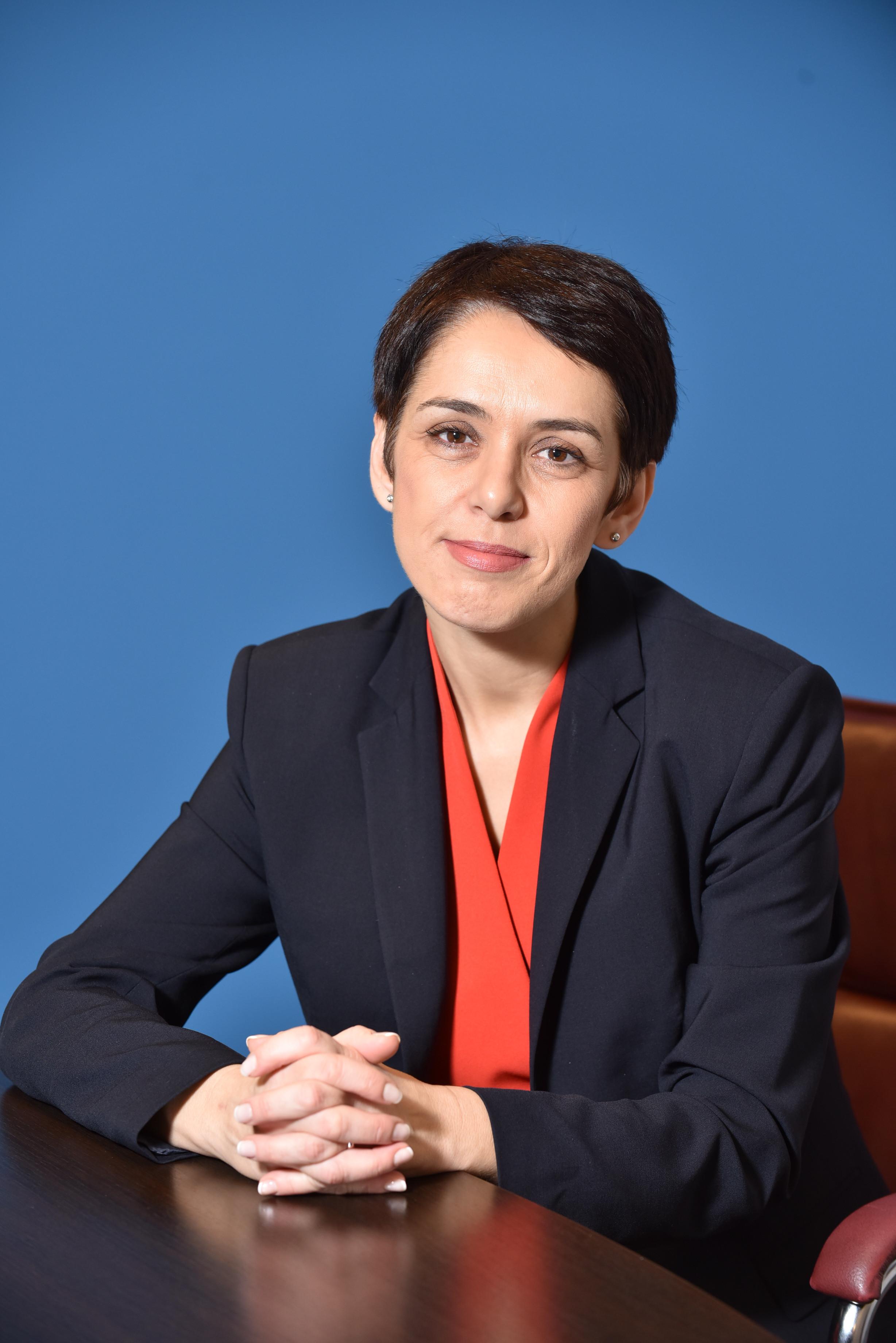 Premieră în România: Patria Credit IFN accesează un împrumut subordonat pe 10 ani de la Fondul European de Investiții (FEI) pentru susținerea creșterii afacerii
