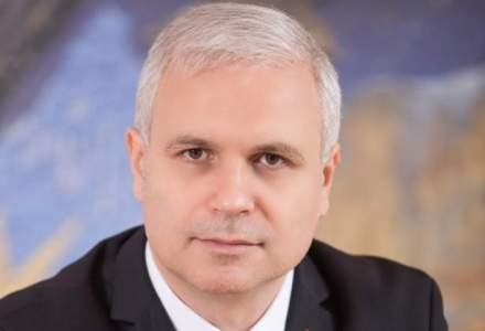 Generali România implementează un nou sistem digital de emitere, bazat pe semnătura electronică