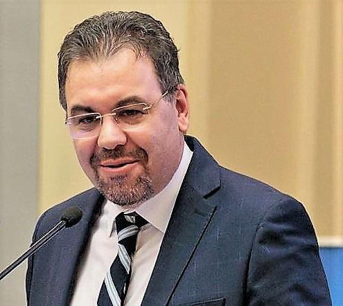Viceguvernatorul BNR, Leonardo Badea: Tehnologia 5G ar putea fi declicul de dezvoltare a economiei