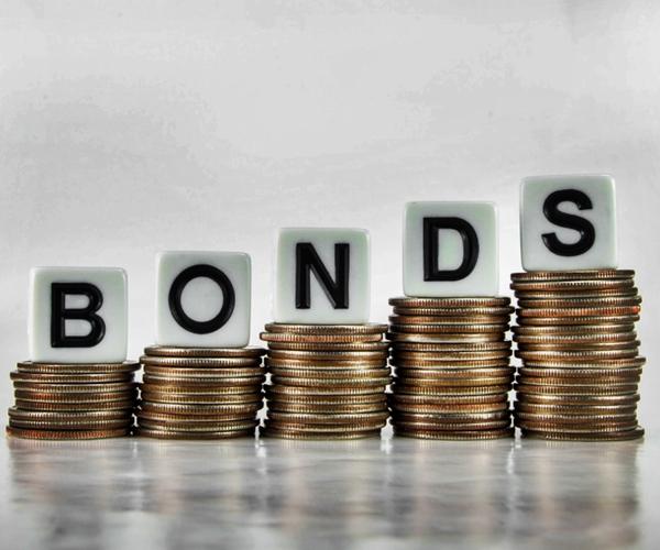 UniCredit Leasing Corporation IFN S.A. România emite Obligațiuni cu dobândă fixă în valoare de 300 de milioane de euro