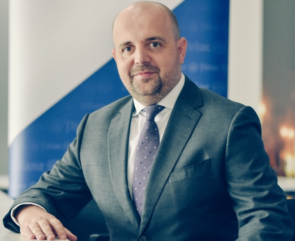 Allianz-Țiriac, cu 7% mai mulți clienți după 9 luni din 2019