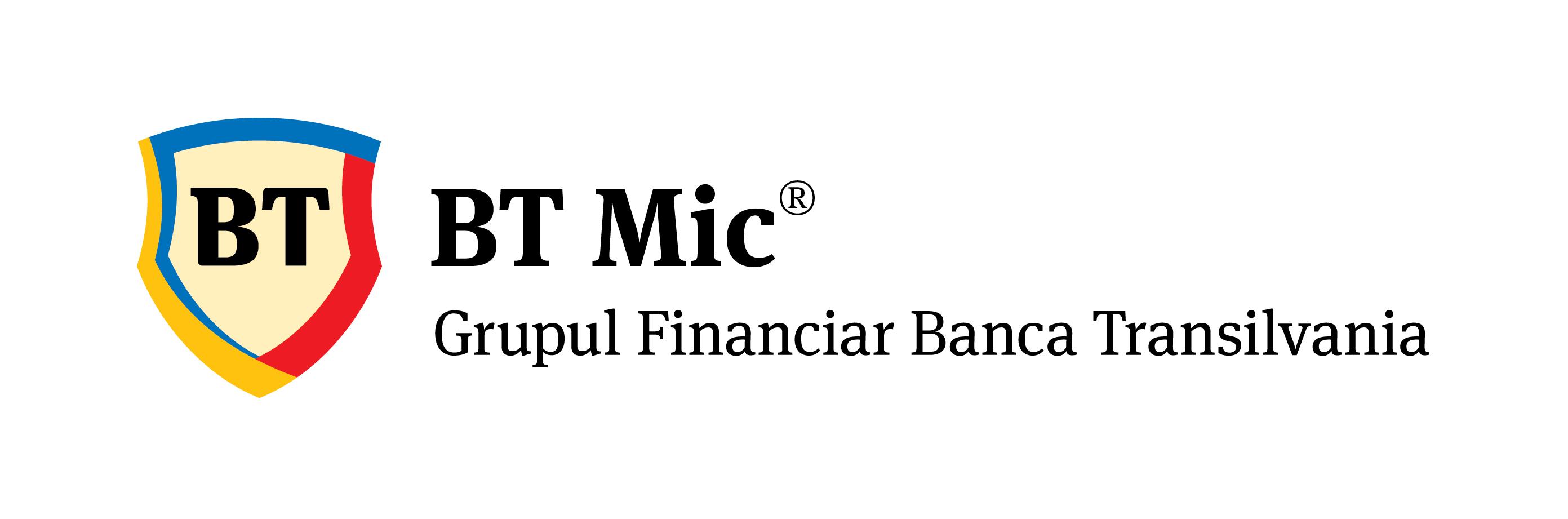 EFSE şi BT Mic oferă finanţare în moneda locală companiilor micro şi mici din România