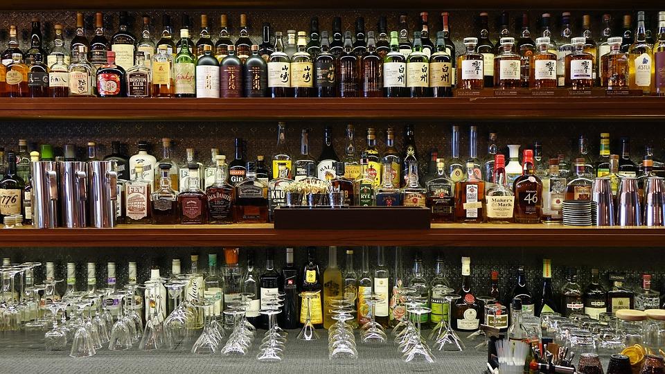 Piața băuturilor alcoolice în România: preferințe, tendințe și amenințări