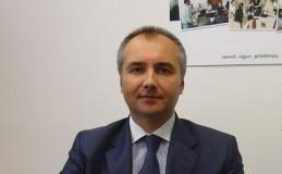 Raiffeisen Leasing a lansat un produs pentru IMM, cu finanţare de la BEI