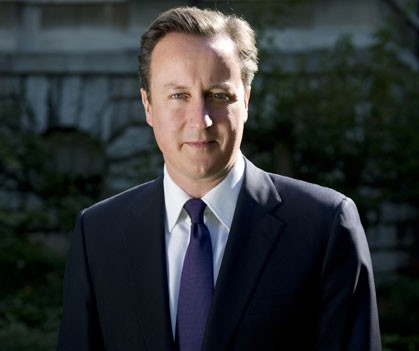 Cameron: Dacă bugetul UE nu va fi redus, nu va exista un acord