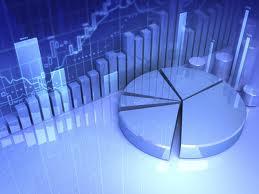 analizaeconomica