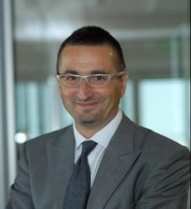 ING Bank România obţine cel mai mare profit din istorie