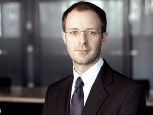 Vrignaud, UNSAR: ASF trebuie să asigure predictibilitatea reglementării