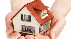 Modificarea Legii privind asigurarea obligatorie a locuinţelor, promulgată