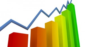 Exportul – unul dintre pilonii creşterii economice în 2013