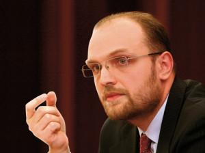 Eugen Schwab Chesaru
