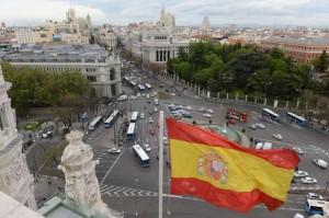 Spania a ieşit din recesiune în T3
