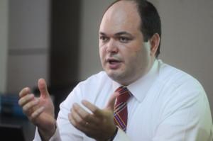 Consiliul Fiscal: Este esențial ca execuția bugetară să asigure încadrarea în limita de 3% din PIB