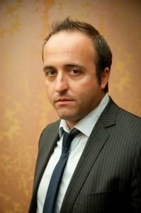 Ţuca Zbârcea & Asociaţii, alături de cumpărător în achiziția RIB