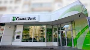 """Fitch Ratings reconfirmă calificativul """"BBB-"""" pe termen lung cu perspectivă stabilă acordat GarantiBank"""