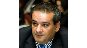 Cristian Bălănică – noul Director Executiv al Campion Broker