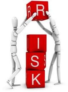 Barometrul de Risc Allianz: 2014 va fi un an critic pentru managementul riscurilor