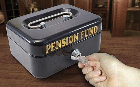 APAPR: Fondurile de pensii au ajuns la active de 4 miliarde euro