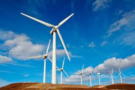 Mesajul ministrului Energiei pentru investitorii în regenerabile: Luaţi o pauză!