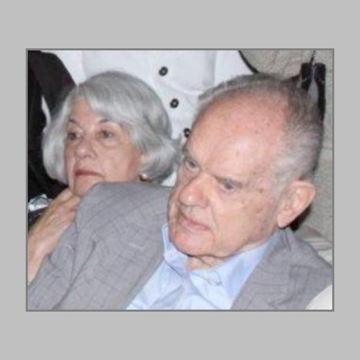 Se întorc adevăratele valori:  Tiberiu Schatteles, premiat de  Facultatea de Economie Teoretică şi Aplicată