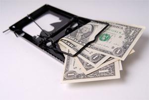 Bugetul, prins în capcana jocurilor politice, într-un context intern şi extern tumultuos