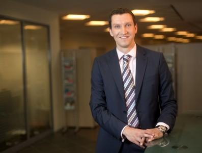 Creşteri cu 95% ale afacerilor pe primele trei trimestre pentru BCR Leasing