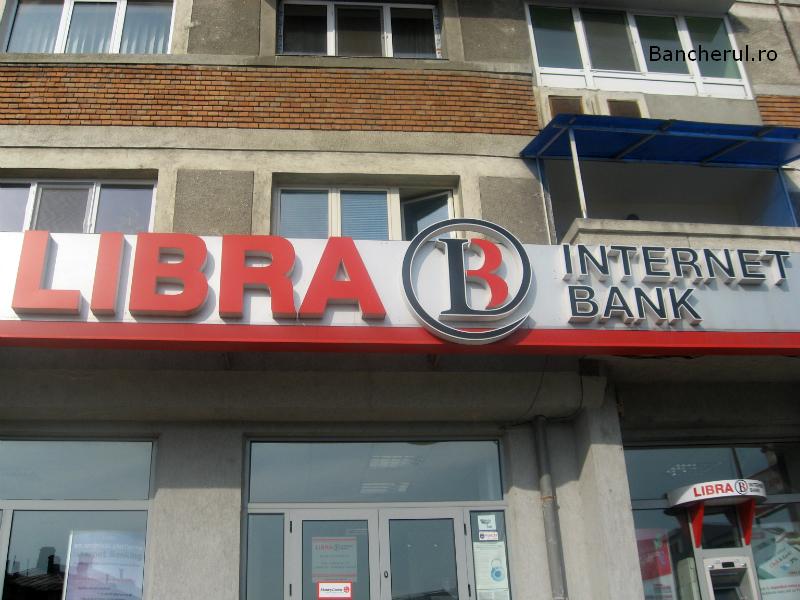 Euronet extinde reţeaua de ATM-uri prin semnarea acordului cu Libra Internet Bank