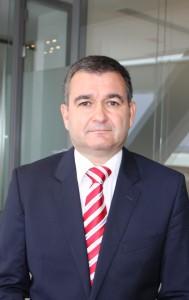 Valeriu Binig_Partner EY Romania