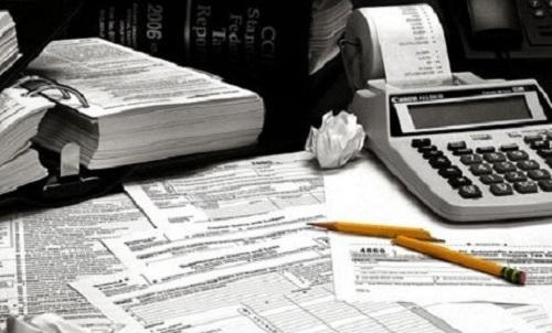 Ce spune Consiliul Fiscal despre proiectul de revizuire a Codului Fiscal