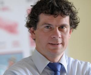 BRD Sogelease: finanţări în creştere cu 25%  faţă de 2013 şi rezultat financiar pozitiv