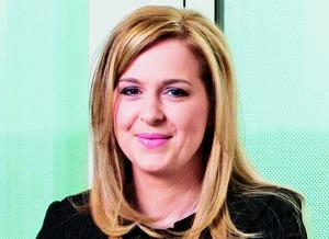 Mădălina Teodorescu, Vicepreşedinte Piraeus Bank România: Conceptul de economisire joacă un rol important pentru clienţii bancari