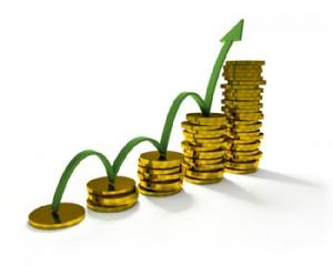 piața investițiilor financiare