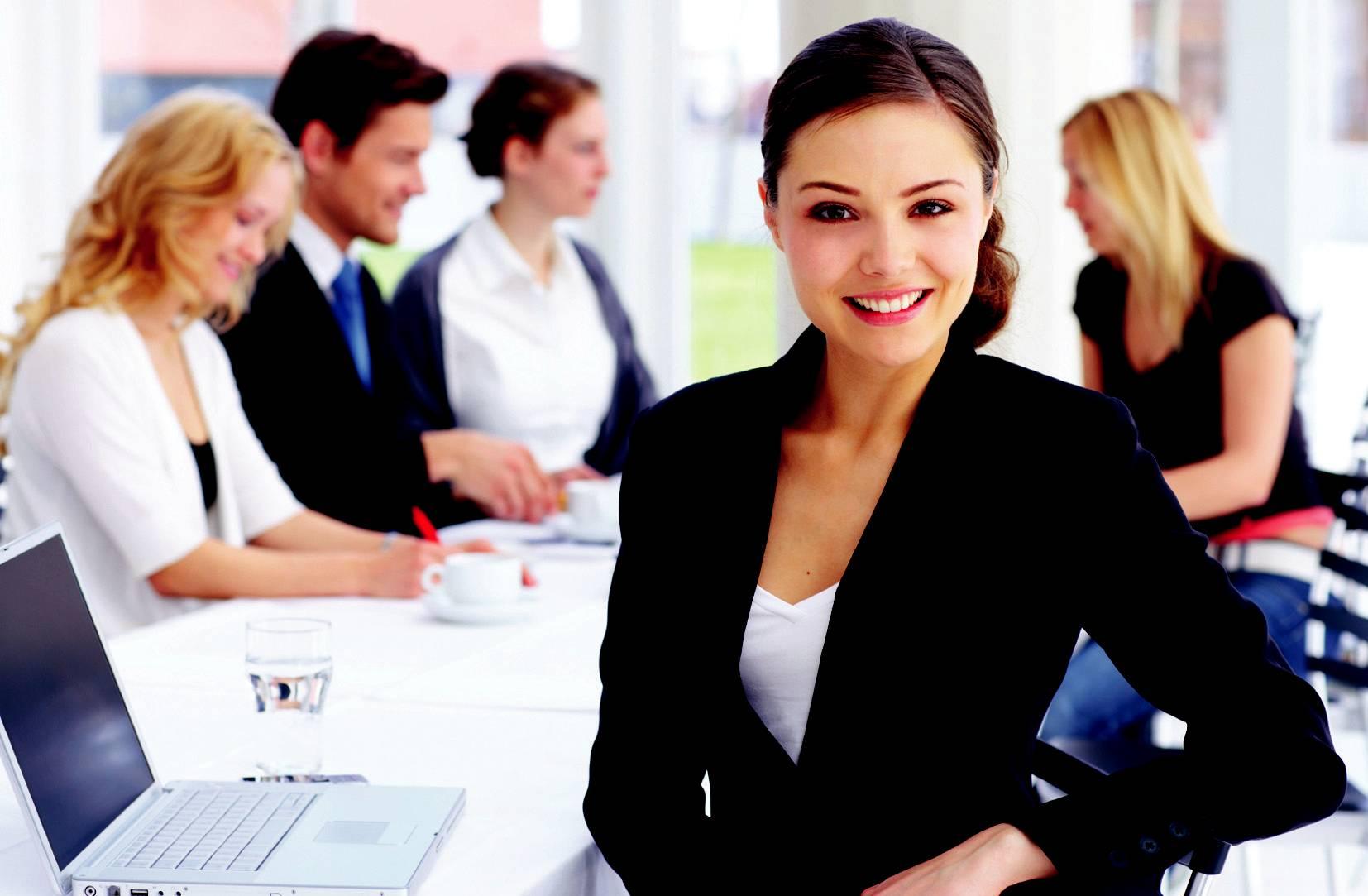 OTP Consulting România lansează proiectul Antreprenor