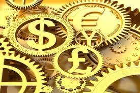 Băncile comerciale au un prim trimestru reuşit