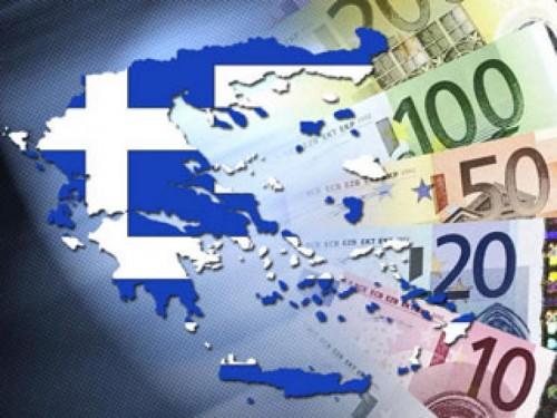 Europa Centrală si de Est ferită de furtuna grecescă?