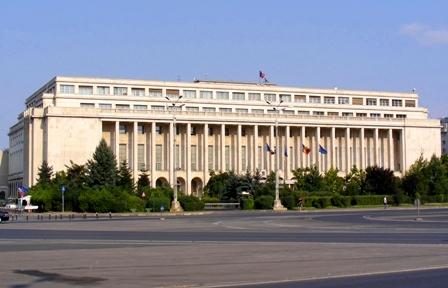 Guvernul a aprobat proiectul de lege privind emisiunile de obligaţiuni ipotecare