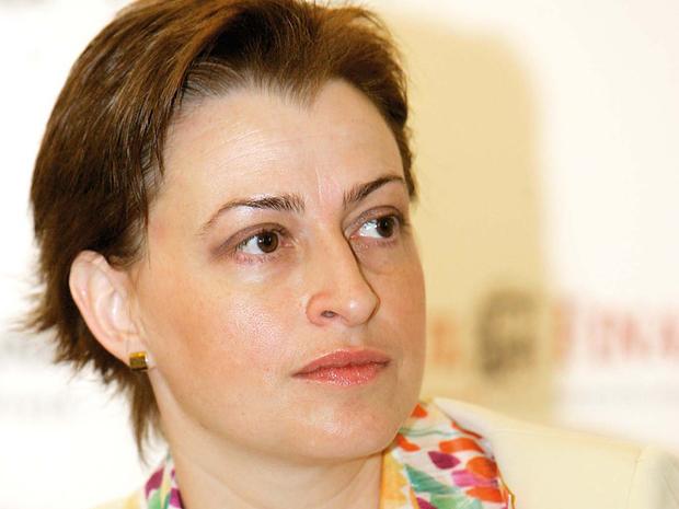 Aegon România: Creștere de 40% a clienților care și-au administrat exclusiv online asigurările