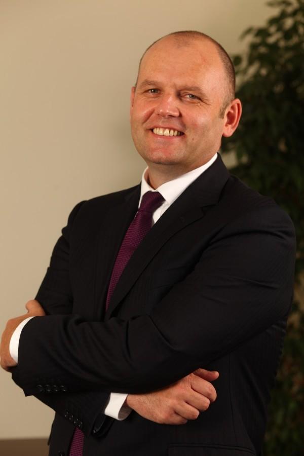 Gfk: clienţii din România ai Provident Financial sunt superoptimişti cu privire la şansele de îmbunătăţire a propriului nivel de trai