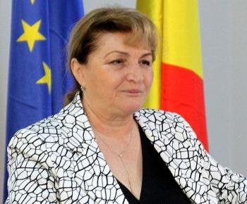 Doina Banciu, Director General (ICI): Păstrarea unui echilibru între cercetare şi partea comercială este esenţială pentru a putea rezista competiţiei